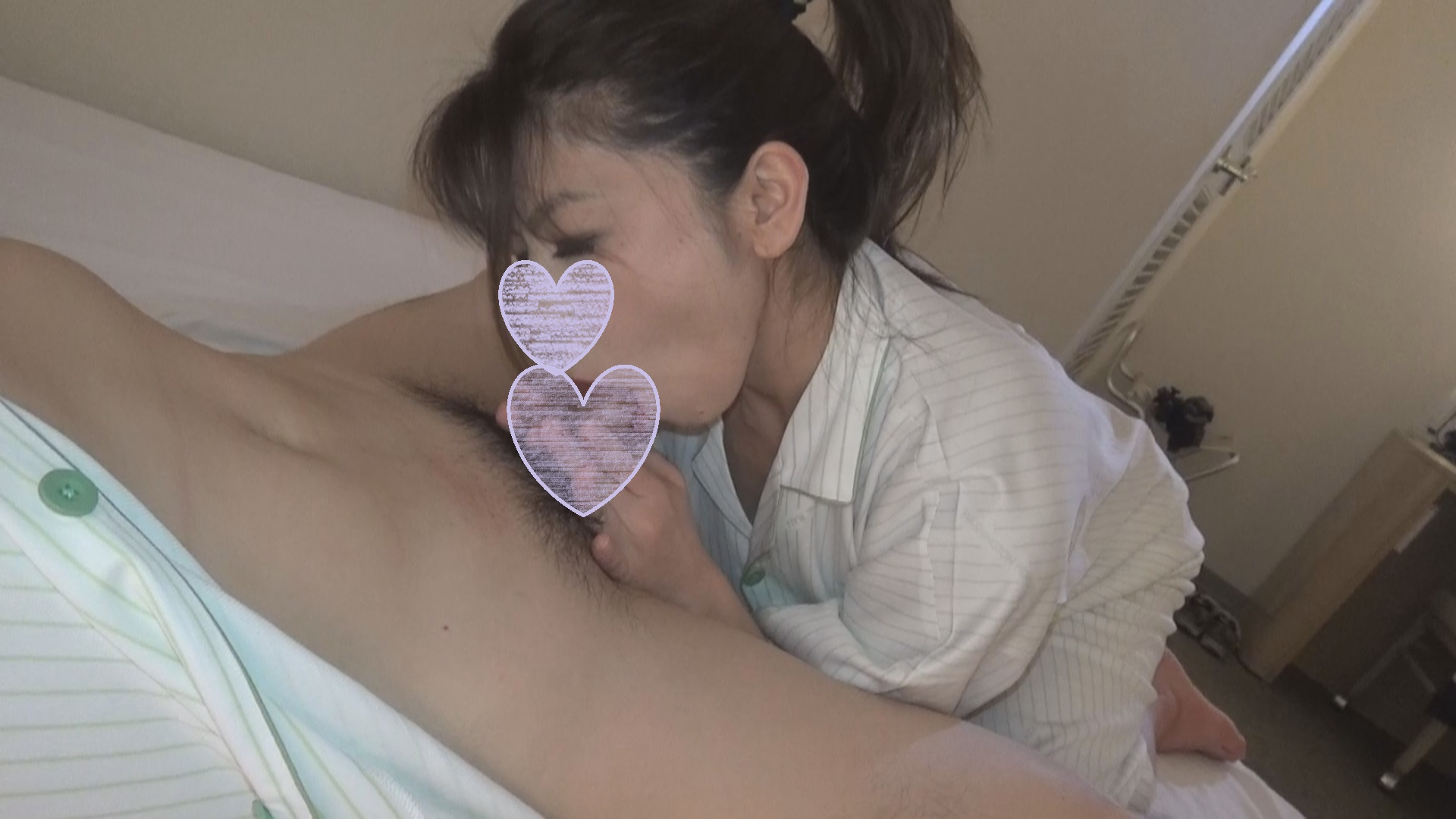 FC2 PPV 1369391 Naomi 47 years old Short SEX remastered version