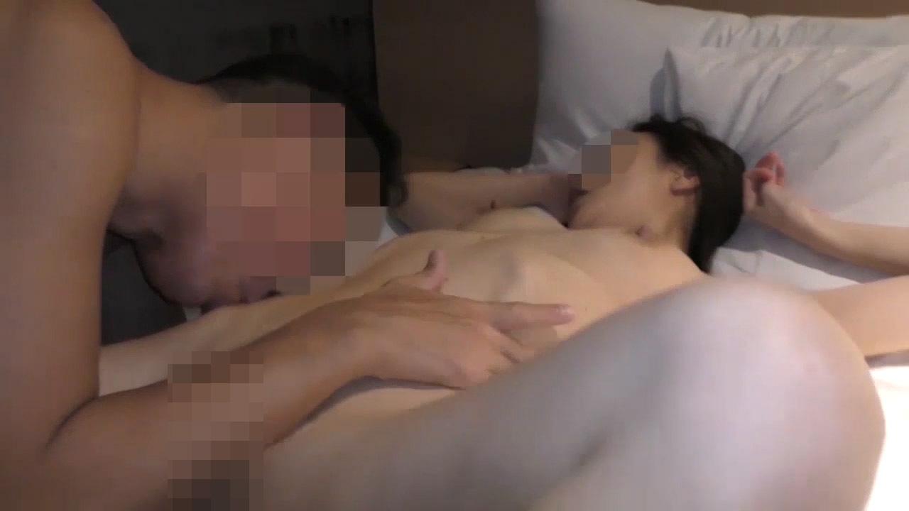 FC2 PPV 1277999 【個人撮影】妖艶・淫靡そして艶麗と熟した裸体、36歳の誕生日に甘美なSEXに溺れていく・・・