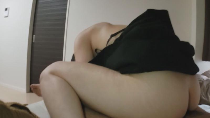 FC2 PPV 1344273 【個人】ご主人の目の前で他人棒をねじ込まれ他人の精子を狭い膣から垂れ流し犯される幼な妻