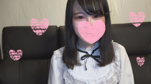 FC2 PPV 1379526 ★ Appearance ☆ Uri Marika-chan who is half a year since the loss of virginity 18 years old