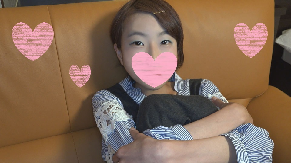FC2 PPV 1380751 ★ Appearance ☆ 38 kg weight Sanaomi-chan, a girl with a messed up girl ☆ Super fine