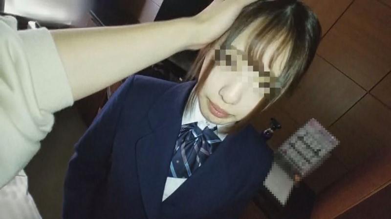FC2 PPV 1206782 【個撮】県立普通科①無垢な色白少女。家庭の事情により助けました。野外露出~ホテルで奉仕。