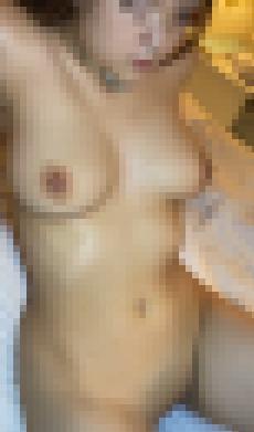 FC2 PPV 1354409 本文リンクの後編となります。この巨乳は肉棒で膣を突かれると、どんな揺れ方を見せてくれるのでしょうか?