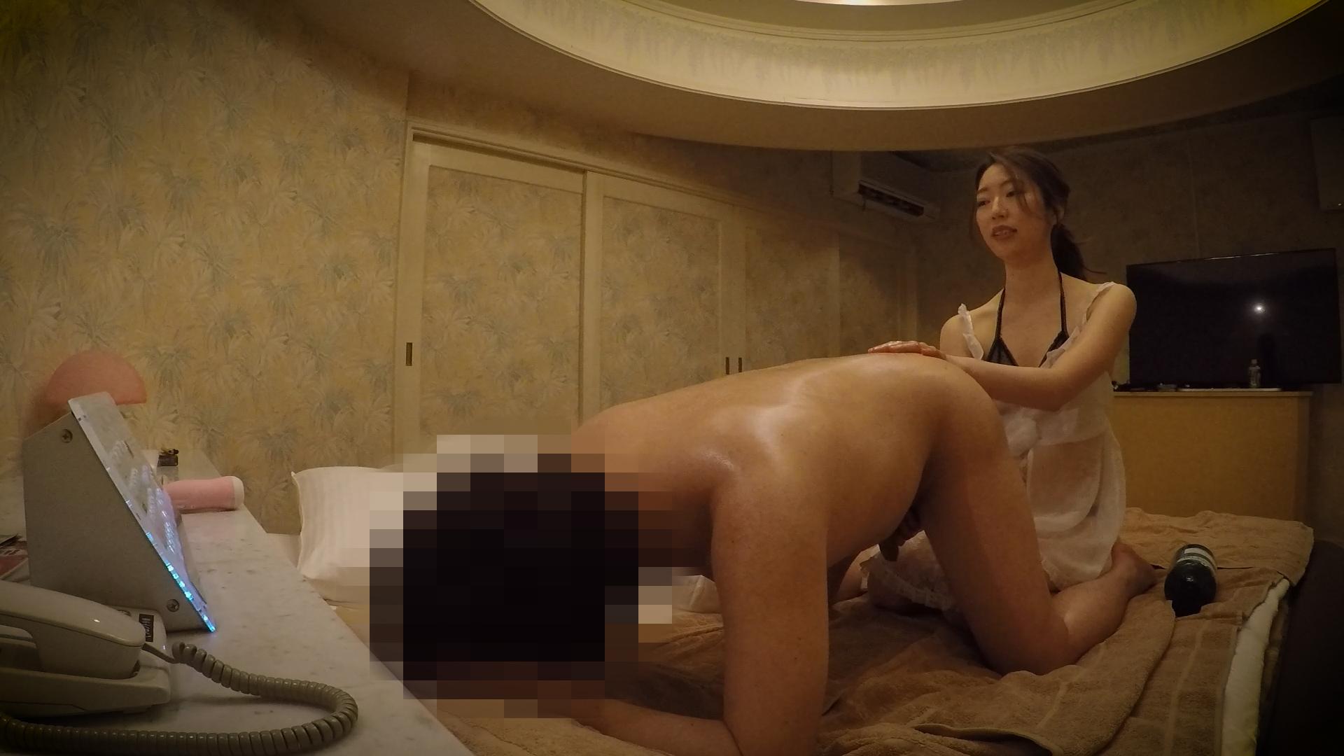 FC2 PPV 1383974 【流出】援の個人撮影[No.37]22歳 美人メンエス嬢にマッサージしてもらった後、ハメちゃいました【レビュー特典:別アングル】