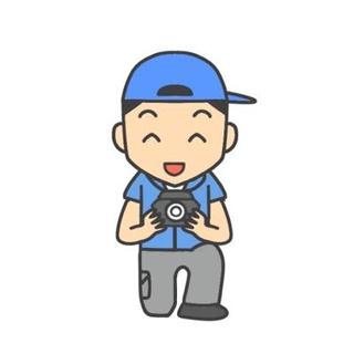 ゆってぃ監督@手コキ隠し撮り